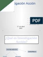 Power 2 Investigación Acción [Autoguardado]