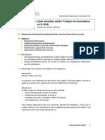 Estrategia6_ppt_buscadores_en_web.pdf