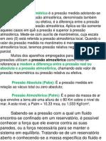 aula4`_BombasHprojetorevisao (1).pdf