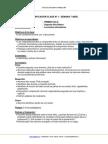 Planificacion Lenguaje 2basico Semana7 Abril 2013