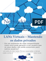 AWS Networking
