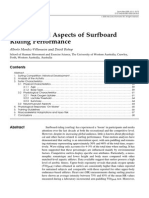 article 1 surfing