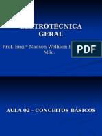 AULA 01 - CONCEITOS BÁSICOS 2.ppt