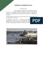 OBRAS DE EMBARQUE Y DESEMBARQUE FLUVIAL.docx