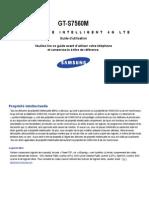 Samsung Userguide3514