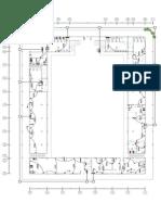 Cancha Lpc Imprimir Model (1)