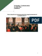 critical inquiry unit plan (2)