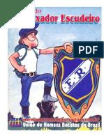 3. Manual Do Embaixador Escudeiro