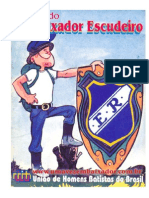 3. Manual Do Embaixador Escudeiro
