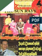 The Sun Rays Vol 1 No 44.pdf