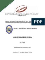 173438030-i-Unidad-Auditoria-Tributaria.pdf