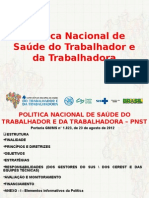 Apresentacao_PNSTT_070414.ppt