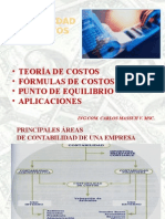 costosypuntodeequilibrio-110721094634-phpapp02