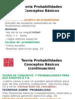 Conceptos de Probabilidades_2015.ppt