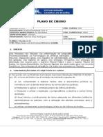 Plano de Ensino DPC III 5GH