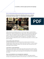 João Caraça - Quem escolheu a ciência agora precisa de emprego, i 2001001