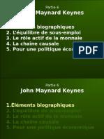 06-Keynes