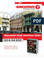 HIU Brochure - G3 G4 Eco - June 11