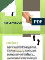 Reflexologia