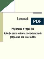 RI Lucrare5