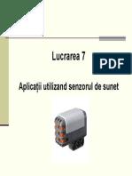 RI Lucrare7