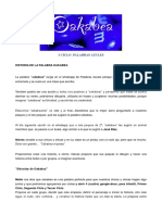 Proceso de creación de historias colaborativas, a través de Facebook. PALABRAS AZULES.pdf