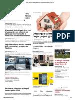 Diario_SUR_26_04_2015