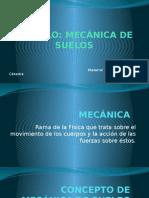 Introducción a La Mecánica de Suelos (2010)