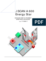 Oliscan A600 Energy Star-SP_Y116890-7