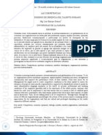 Art. Las competencias un modelo moderno de gerencia del TH (1).pdf