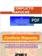 elconflictomapuche-101019213931-phpapp01