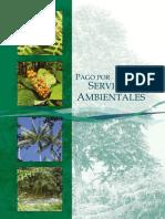 Servicios Ambientales - Inrena