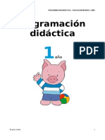 didactica 1