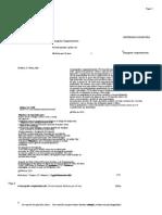 Tomografia Computadorizada_ Revolucionando a Prática da medicina POR 40 anos.pdf