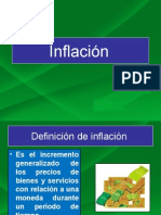 crisis_internacional uap(1).ppt