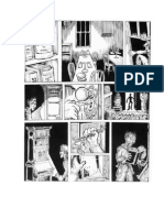 Pavel - El Libro (Cómic Gráfico)