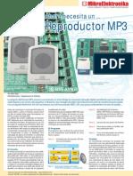 Reproductores MP3.pdf