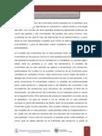 01 - Modelo de Inventarios Para Productos Perecederos