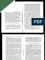 Claude Lefort - O Qué é a Burocracia (Pp. 52-86)