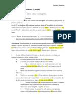 Scaletta-processo-al-novecento.pdf