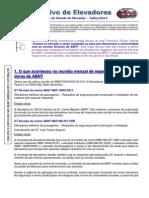noticias_informativo_de_elevadores_2014_07_julho.pdf