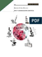 1 Conocimiento y Comunicacion Cientifica.pdf