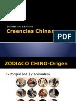 FINAL de INVESTIGACION DE MERCADO.pptx