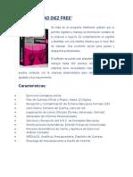 Software de Contabilidad.docx