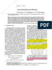 3 Study on Kinetics of Iron Oxide Reduction by Hydrogen 2012.pdf