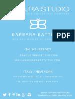 cultura_business_card_barbara.pdf