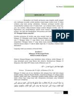 Menagapa 19 PDF