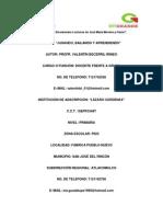 EXPERIENCIA DE INNOVACION TECNOLOGICA.pdf