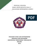 pp mua 2013.doc