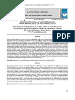 36-101-1-SM.pdf